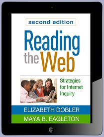 Reading the Web edition 2